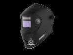 Avtomatska varilna maska JACKSON WH20 Inspire