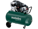 Metabo Kompresor Mega 350-100 W