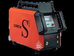 LORCH S3 mobile SpeedPulse XT