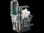 Metabo 1000 W magnetni vrtalnik MAG 32