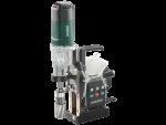 Metabo 1200 W magnetni vrtalnik MAG 50