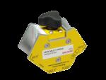 Magnetni kotnik Elmag Mini Multi