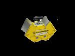 Magnetni kotnik Elmag Multi