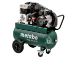 Metabo Kompresor Mega 350-50 W