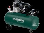 Metabo Kompresor Mega 580-200 D