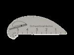 Merilni listič Elmag