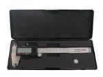 Merilo pomično 150 digitalno Elmag
