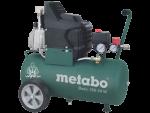 Metabo Kompresor Basic 250-24 W
