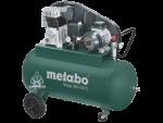 Metabo Kompresor Mega 350-100 D