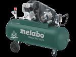 Metabo Kompresor Mega 350-150 D