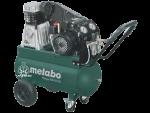 Metabo Kompresor Mega 400/50 W