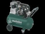 Metabo Kompresor Mega 550-90 D