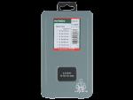Metabo Svedri SSD-Plus za udarna kladiva s karbid konico, 7 kos