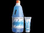 NITTY-GRITTY Elektrolit za čiščenje varov NEUTRAL.BOMAR
