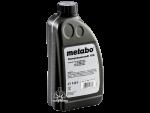 METABO Olje za kompresorje 1L