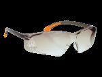 Očala PORTWEST PW15