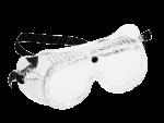 Zaščitna očala VENITEX PW20