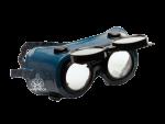 Varilska očala PORTWEST PW60