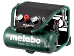 Metabo Kompresor Power 250-10 W OF