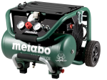 Metabo Kompresor Power 400-20 W OF