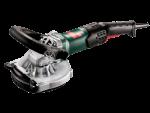 Metabo brusilnik za beton RSEV 19-125 RT
