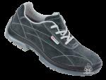 SIXTON Čevlji CUPRA 01F sivi