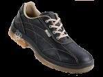 SIXTON Čevlji CUPRA S2/S3 črni