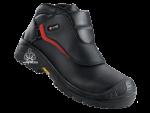 SIXTON Čevlji WELD S3
