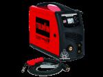 TELWIN ELECTROMIG 220
