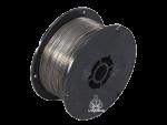 Varilna žica INE INETUB S71TGS 0,9 0,9kg