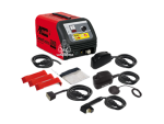 TELWIN SMART INDUCTOR 5000 DELUXE