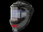 TELWIN T-VIEW 180