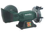 Metabo 500 W kombinirani mizni brusilnik TNS 175