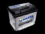 Akumulator Varta Black Dynamic 12V - 56Ah +D / C14