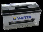 Akumulator Varta Black Dynamic 12V - 90Ah +D / F6