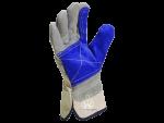 Delovne rokavice VENITEX DS202RP