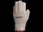 Delovne rokavice VENITEX FCN29