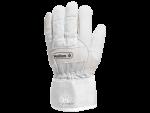 Delovne rokavice VENITEX MORNAR GDB505