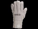 Delovne rokavice VENITEX TC707
