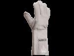 Rokavice za varjenje VENITEX TC715
