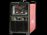 Inverter WTL WSME 200 HF AC/DC DIGITAL
