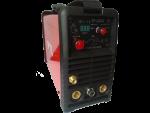 Inverter WTL TP 2000 DC PULSE