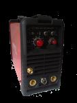 Inverter WTL TT 1800 TIG/MMA